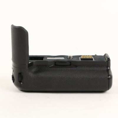 Used Fujifilm X-T2 Vertical Power Booster Grip