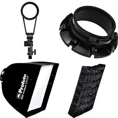 Profoto OCF Adapter Starter Kit 101299