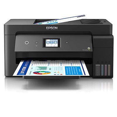 Image of Epson ET-15000 EcoTank A3 Printer