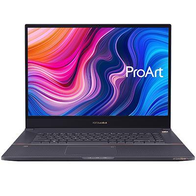 Image of ASUS ProArt StudioBook Pro W700G2T 17 inch Laptop