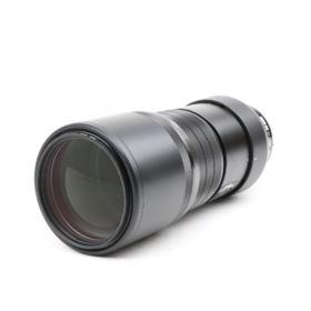 USED Olympus M.Zuiko Digital ED 300mm f4 IS PRO Lens