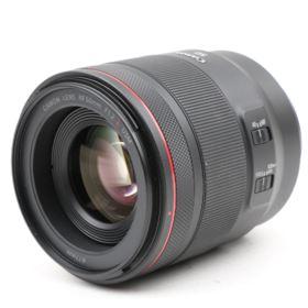 USED Canon RF 50mm f1.2L USM Lens