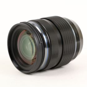 USED Olympus M.Zuiko Digital ED 12-40mm f2.8 PRO Lens