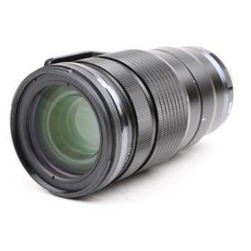 USED Olympus M.Zuiko Digital ED 40-150mm f2.8 PRO Lens
