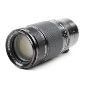 USED Fujifilm XF 50-140mm f2.8 WR OIS Lens