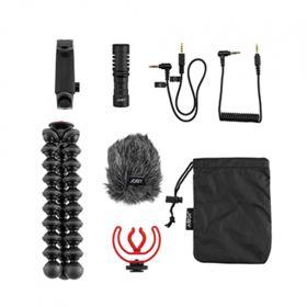 Joby GorillaPod Creator Kit