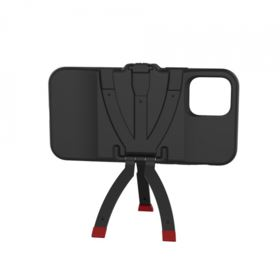 Joby StandPoint for iPhone 12 / 12 Pro