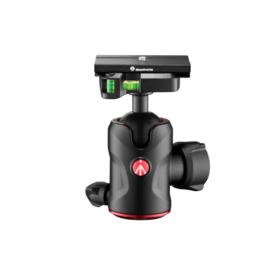 Manfrotto MOVE MH496 with Q6