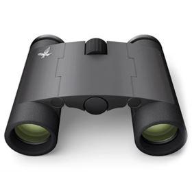 Swarovski CL Curio 7x21 Binoculars - Black