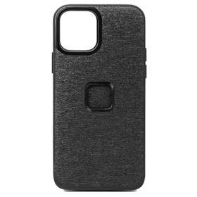 Peak Design Mobile Everyday Fabric Case iPhone 13 Pro