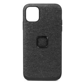 Peak Design Mobile Everyday Fabric Case iPhone 11