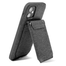 Peak Design Mobile Wallet Stand
