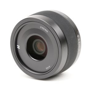 USED Hasselblad 45mm f4 P XCD Lens