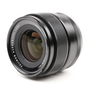 USED Fujifilm XF 23mm f1.4 R Lens