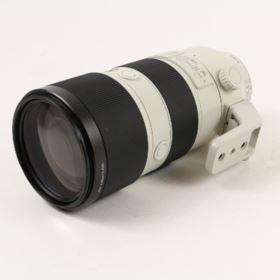 USED Sony FE 70-200mm f2.8 G Master Lens