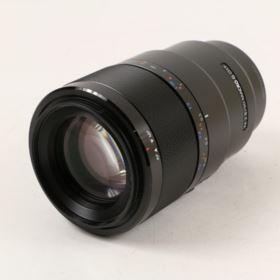 USED Sony FE 90mm f2.8 Macro G OSS Lens