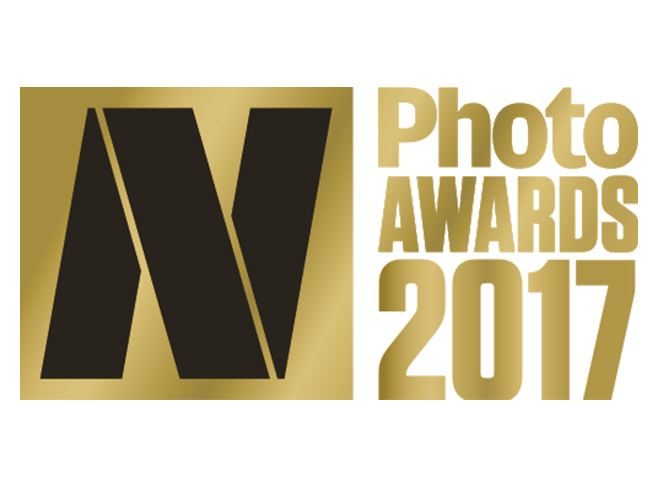 Hahnel - Photo Awards