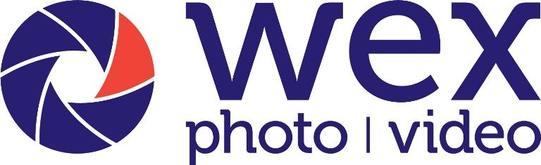 Wex Photo Video Norwich Map