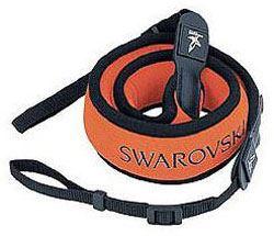 Swarovski Floating strap