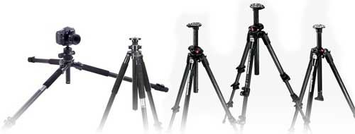 Tripod Buyers Guide