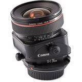 Canon TS-E 24mm f3.5