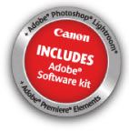 Claim your Adobe Software